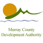 Murray County Development Authority
