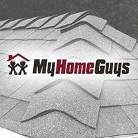 Schantz Home Improvement Company