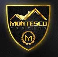 Montesco Roofing & Remodeling