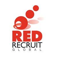 Red Recruit Recruit