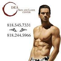 DEA  Skin and Laser Center