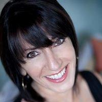 Deana Bacon - Independent Psychotherapist & Yoga Wellness