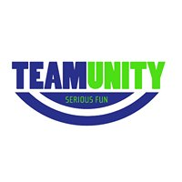 Team Unity, LLC