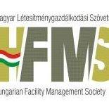 Hungarian Facility Management Society