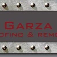 Garza Roofing & Remodeling