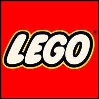 LEGO Systems, Inc.