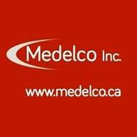 Medelco Inc.