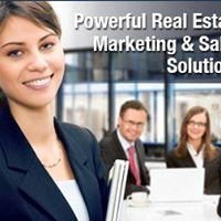 Devine Real Estate Solutions