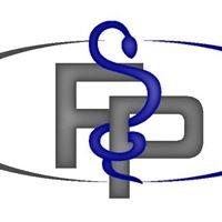 Fenny Specialty Pharmacy