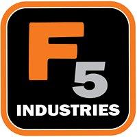 F5 Industries