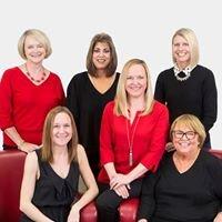 The LaBuda Team,  Jo-Anne LaBuda,  Keller Williams Capital Partners