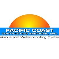 Pacific Coast Contracting Services, Inc.