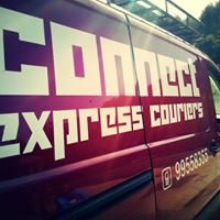 Connect Express Couriers
