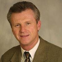 John Uhl- Farmers Insurance Agent