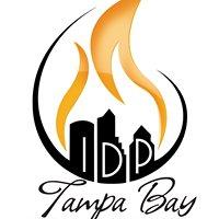 Iglesia Tampa Bay