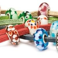 Trollbeads at Haworth Apothecary