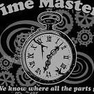 Time Masters Austin