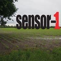 Sensor-1 Agricultural Electronics