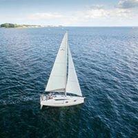 Azuree Yachts Germany