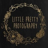 Little Pretty Photography