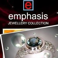 Emphasis Jewellery Collection