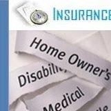 Insurance Chandler Arizona