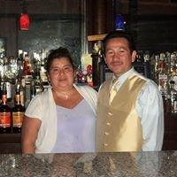 The Suffield Inn Bar & Grill