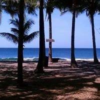 Playa Junquillal, Santa Cruz, Guanacaste.