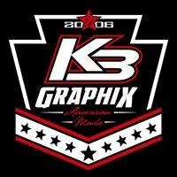 KB Graphix, LLC