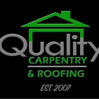 Quality Carpentry & Roofing, Inc.