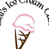 Bell's Ice Cream Cafe