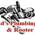 Eds Plumbing and Rooter