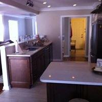 Deblois Home Repair & Remodeling