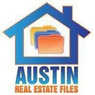 Austin Real Estate Files