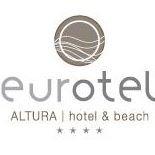Eurotel Altura Golf & Beach Resort