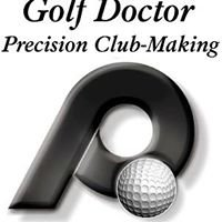 GolfDoctor Precision Club-Making