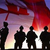 Royal Canadian Legion Cobden Branch # 550