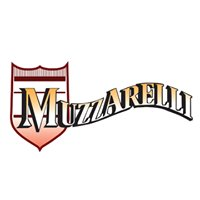 Muzzarelli Farms and Farm Market