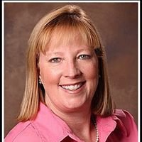 Mary Lawler, San Diego Realtor