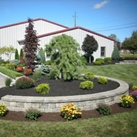 Pinelli Landscaping