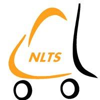 National Lift Truck Service