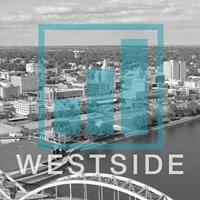 Westside AG
