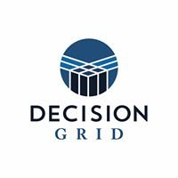 DecisionGrid, LLC