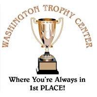 Washington Trophy Center