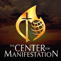 CFM • The Center For Manifestation
