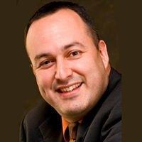 Daniel Andrade, Real Estate Broker