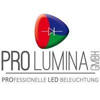PROlumina GmbH