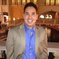 Dr. Michael Nunez Grayhawk Medical Group