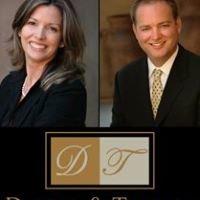 Luxury Homes in El Dorado Hills - Dameri & Trexler