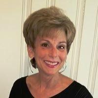 Debbie Bogatz, Realtor